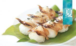 とりかい寿司