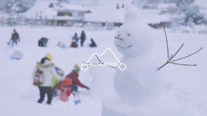 >MIYAMOBI_冬
