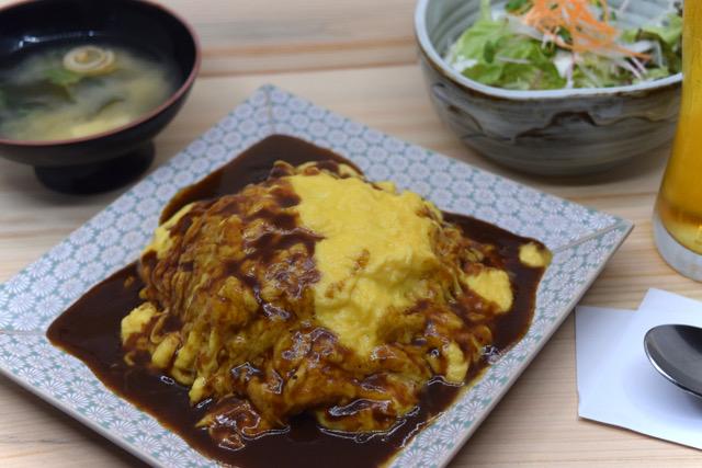 町屋創作料理 柿蔵