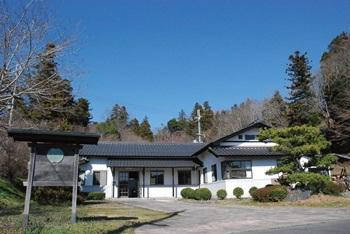 【丹波篠山市】王地山陶器所