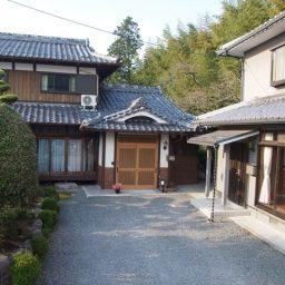 Nonomura House