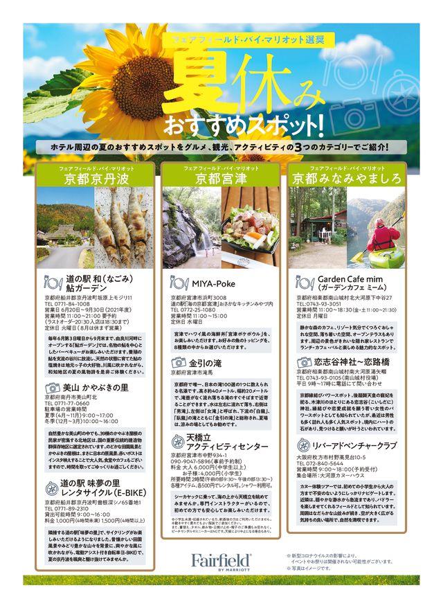 Kyoto_Summer_2021
